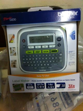 ptouch-d200-3