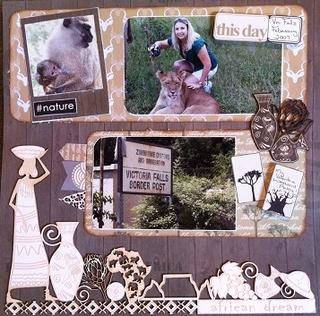 african skies double layout pg1 bon2 110215